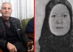 Türkiyədə azərbaycanlı qadın qonaq getdiyi evdə öldürüldü