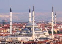 Türkiyə bu ölkədə Rusiyadan daha güclüdür