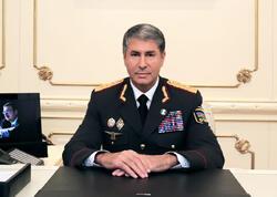 Vilayət Eyvazovdan yeni kadr təyinatı