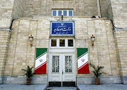 """İrandan qonşularla bağlı açıqlama: <span class=""""color_red"""">Yeganə yol...</span>"""