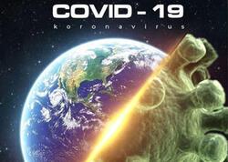 """Koronavirusla bağlı ən qorxulu proqnoz: <span class=""""color_red"""">yaxın aylarda...</span>"""