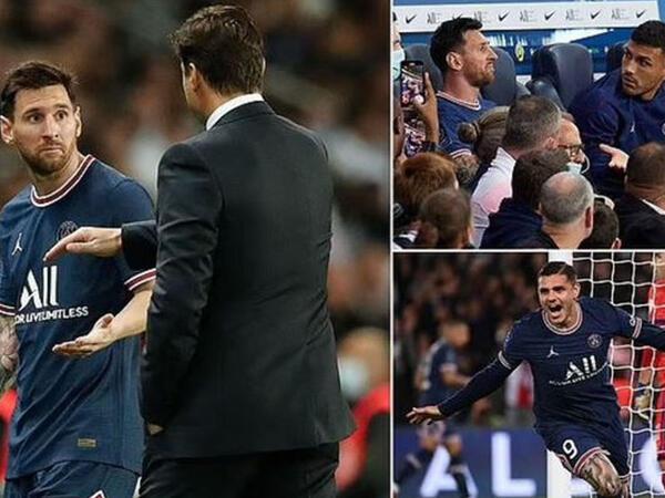 """Messi yenə qol vura bilmədi, """"Real"""" qələbə qazandı, Turində sülh oldu - <span class=""""color_red"""">VİDEO</span>"""