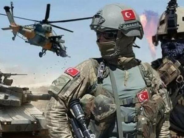 """Afina İstanbula hücum edəcək, Türkiyə isə... - <span class=""""color_red"""">General</span>"""