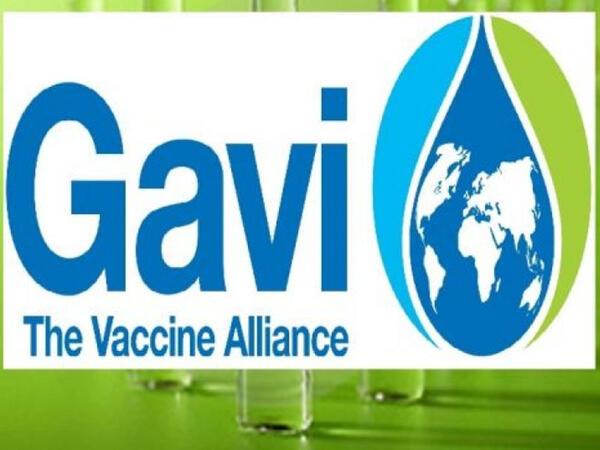 Zəngin ölkələrdə vaksin bolluğu digər ölkələr sayəsindədir