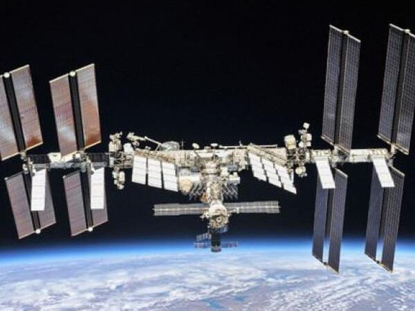 Rusiya kosmosda film çəkəcək