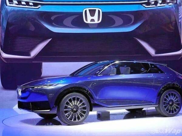 Honda yeni avtomobillərin onlayn satışına başlayacaq