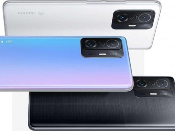 """Xiaomi 11T, 11T Pro və 11 Lite 5G NE smartfonları təqdim olunub - <span class=""""color_red"""">QİYMƏTİ</span>"""