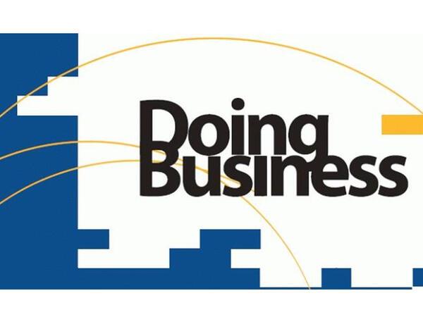 """""""Doing Business""""in 2020-ci il hesabatında qərəzlilik və maraqlara xidmət müşahidə olundu - Deputat"""