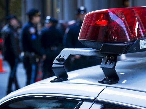 ABŞ-da məktəbdə atışma zamanı 2 nəfər yaralanıb