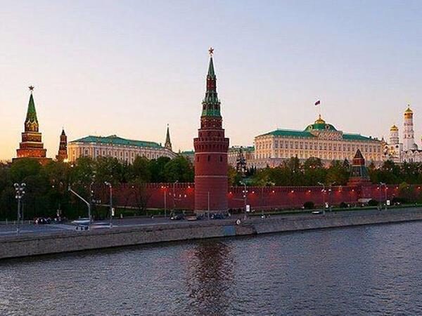 """Erməni generalı: <span class=""""color_red"""">Rusiyanı diz çökdürmək...</span>"""