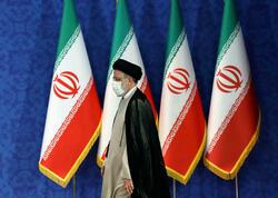"""Tehran Bakının qədrini bilməlidir - <span class=""""color_red""""> İranın siyasətində nə yanlışdır?</span>"""
