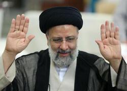 """İrandan qonşulara mesaj: <span class=""""color_red"""">Yeni era başlayır!</span>"""