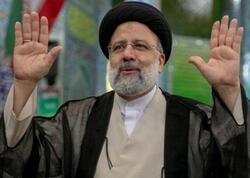İsrail XİN İran Prezidentini yalanda ittiham etdi