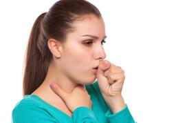 Ağciyər xəstəliklərini nənələrimiz necə müalicə edib?