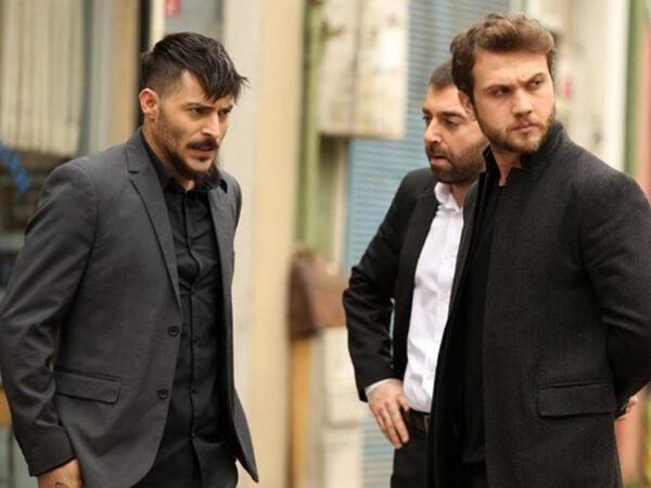 """Məşhur serialın aktyorları yeni filmdə - <span class=""""color_red"""">FOTOlar</span>"""
