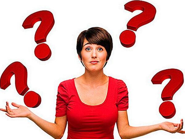 """Əsəbləriniz sağlamdırmı? <span class=""""color_red"""">Gəlin yoxlayaq!</span>"""