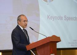 Azərbaycanda beşillik iqtisadi inkişaf planı hazırlanır