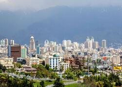 Azərbaycan, İran və Türkiyənin xarici işlər nazirlərinin Tehranda görüşü planlaşdırılır