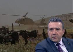 """Azərbaycanı heç nə qorxuda bilməz - Abdullah Ağardan <span class=""""color_red"""">ÖZƏL AÇIQLAMA</span>"""