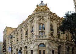 Akademik Musiqili Teatrı Gürcüstan teatrı ilə memorondum imzaladı