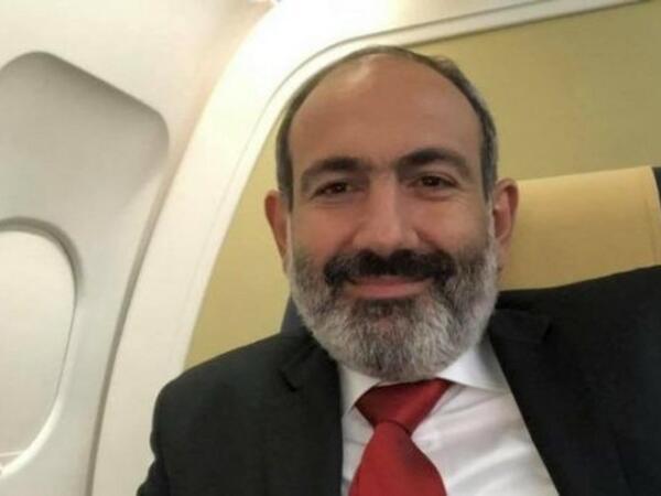 Ermənistan BMT-yə qeyri-ciddi yanaşır