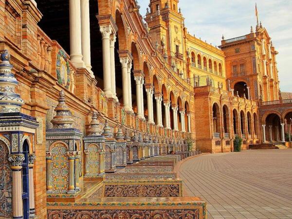 Əndəlüsdəki məşhur otellər satışa çıxarıldı: İspaniyanın otel sektoru çökür