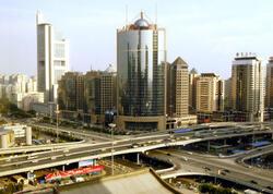 Çinin bu şirkətlərinin gəliri 14 trilyona çatdı