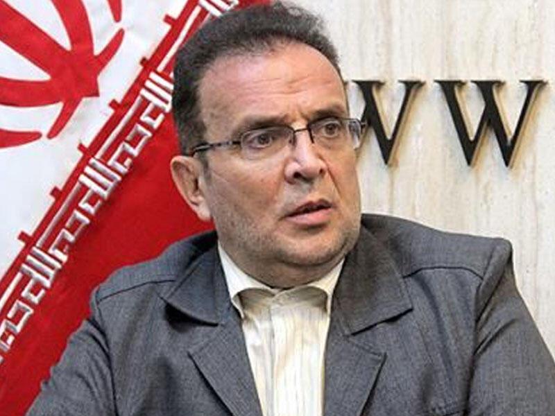 Tehran-Bakı münasibətlərində gərginlik yaratmaq düşmənlərin arzusudur - İranlı deputat