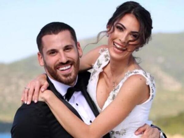 Ötən il evlənmişdilər, boşandılar