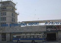 Kabil hava limanı beynəlxalq uçuşlara hazırdır