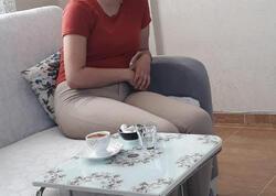 """Qardaşı qızını zorlayan kişinin məhkəməsi - """"Təcavüz olunanda niyə qışqırmadın?"""" - VİDEO"""