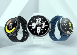 Xiaomi Watch Color 2 və Mi True Wireless Earphones 3 Pro təqdim olunub