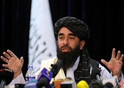 """""""Twitter"""" """"Taliban"""" sözçüsünün səhifəsini <span class=""""color_red"""">BLOKLADI</span>"""