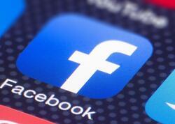 """İstifadəçilərimizin məlumatları internətə sızmayıb - <span class=""""color_red"""">Facebook</span>"""