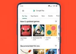 Android istifadəçilərdən pul oğurlayan çoxlu sayda tətbiq aşkarlandı