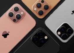 iPhone 14 modelləri daha böyük həcmli daxili yaddaşa sahib olacaqlar