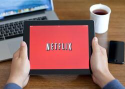 """""""Netflix""""in işində qüsurlar yaranıb"""