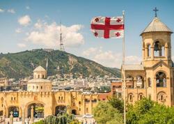 Oktyabrın 11-də Gürcüstanda matəm elan edilib