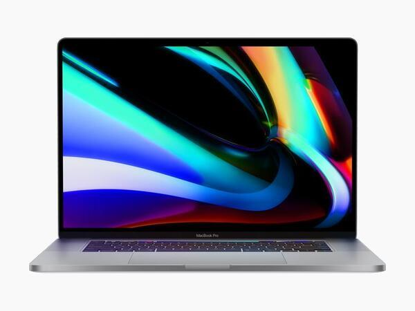 """""""Apple"""" yeni """"MacBook Pro""""nu təqdim edəcək"""