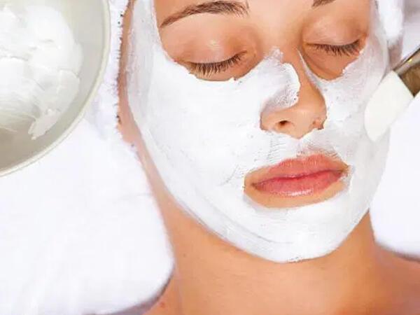 Qatığın kosmetologiyada istifadəsi