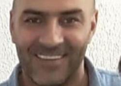 Ailə faciəsi - Oğul anasını döyən atasını öldürdü - FOTO