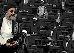 """Tehranda Azərbaycanla bağlı təcili toplantı: Ocaqnejad da qatıldı - <span class=""""color_red"""">TƏFƏRRÜAT - VİDEO</span>"""