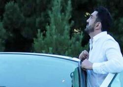 """Evsiz qalan müğənni maşınını da satdı: """"23 ildir kirayədə qalıram"""""""