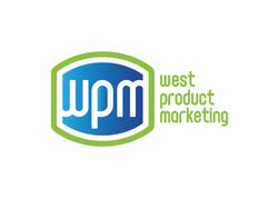 WPM şirkətinin sözçüsü Westgold markasına qarşı səsləndirilən böhtanlara cavab verdi