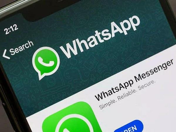 """""""WhatsApp"""" yeni funksiyanı işə salır - FOTO"""