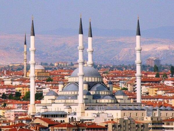"""Yolunu azan cavabını alacaq - <span class=""""color_red"""">Ankaradan xəbərdarlıq</span>"""