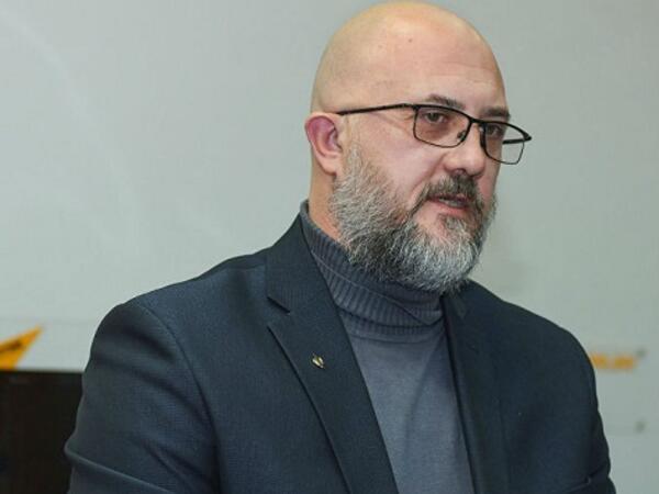 "Mixaylov: Bu alçaq, nankor ermənilər... - <span class=""color_red"">VİDEO</span>"
