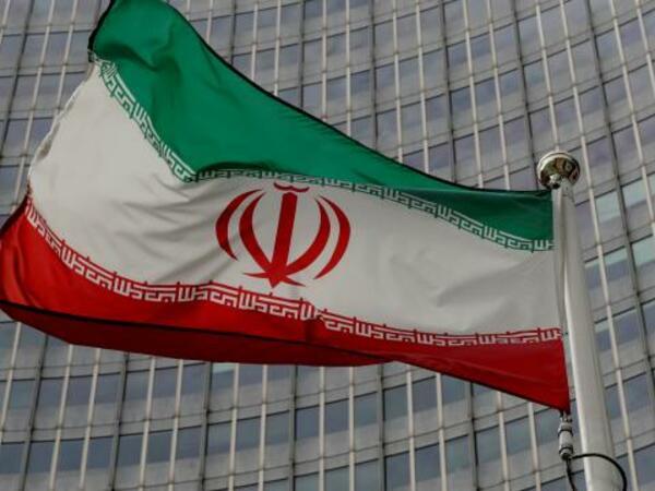 """İran üçün KRİTİK DÖVR: Bu həftə danışıqlara başlayır - <span class=""""color_red"""">İRANLI DEPUTAT</span>"""