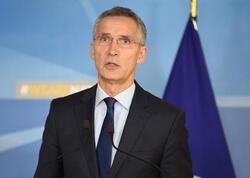 """NATO həyəcan siqnalı verdi: <span class=""""color_red""""> Çin bizə yaxınlaşır</span>"""