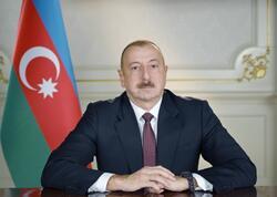 Zəfər xronikası 18 oktyabr 2020-ci il: Xudafərində Azərbaycan bayrağı qaldırıldı - VİDEO